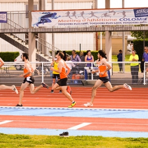 "1500m TCM - Meeting de Colomiers 2015 • <a style=""font-size:0.8em;"" href=""http://www.flickr.com/photos/137596664@N05/23994223509/"" target=""_blank"">View on Flickr</a>"