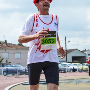 """5000m marche TCM - Finale Interclubs 2015 Castres • <a style=""""font-size:0.8em;"""" href=""""http://www.flickr.com/photos/137596664@N05/23754935283/"""" target=""""_blank"""">View on Flickr</a>"""
