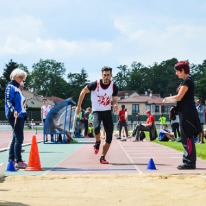 """Longueur TCM - Finale Interclubs 2015 Castres • <a style=""""font-size:0.8em;"""" href=""""http://www.flickr.com/photos/137596664@N05/23754866753/"""" target=""""_blank"""">View on Flickr</a>"""