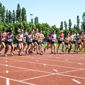 """3000m TCF - Interclubs 1er tour 2015 Sesquières • <a style=""""font-size:0.8em;"""" href=""""http://www.flickr.com/photos/137596664@N05/24365252675/"""" target=""""_blank"""">View on Flickr</a>"""