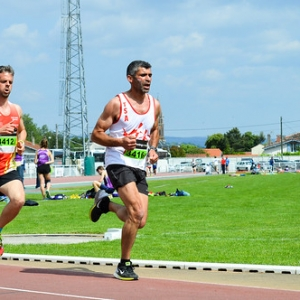 """5000m TCM - Finale Interclubs 2015 Castres • <a style=""""font-size:0.8em;"""" href=""""http://www.flickr.com/photos/137596664@N05/23753468484/"""" target=""""_blank"""">View on Flickr</a>"""