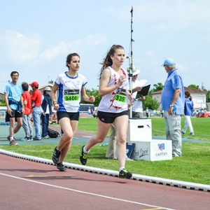 """3000m TCF - Finale Interclubs 2015 Castres • <a style=""""font-size:0.8em;"""" href=""""http://www.flickr.com/photos/137596664@N05/24299188141/"""" target=""""_blank"""">View on Flickr</a>"""