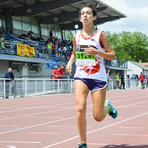 """800m TCF - Finale Interclubs 2015 Castres • <a style=""""font-size:0.8em;"""" href=""""http://www.flickr.com/photos/137596664@N05/24355503396/"""" target=""""_blank"""">View on Flickr</a>"""