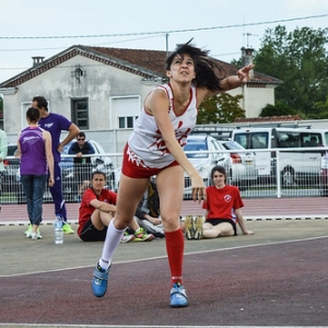 """Javelot TCF - Finale Interclubs 2015 Castres • <a style=""""font-size:0.8em;"""" href=""""http://www.flickr.com/photos/137596664@N05/24381682195/"""" target=""""_blank"""">View on Flickr</a>"""