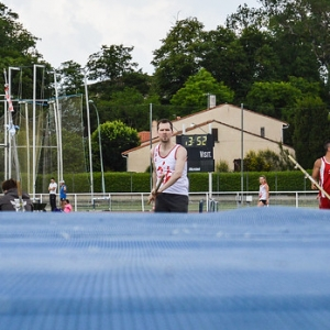 """Perche TCM - Finale Interclubs 2015 Castres • <a style=""""font-size:0.8em;"""" href=""""http://www.flickr.com/photos/137596664@N05/23753508584/"""" target=""""_blank"""">View on Flickr</a>"""