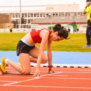 "400m TCF - Meeting de Colomiers 2015 • <a style=""font-size:0.8em;"" href=""http://www.flickr.com/photos/137596664@N05/23733151854/"" target=""_blank"">View on Flickr</a>"