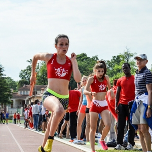 """4x400m TCF - Finale Interclubs 2015 Castres • <a style=""""font-size:0.8em;"""" href=""""http://www.flickr.com/photos/137596664@N05/23754808513/"""" target=""""_blank"""">View on Flickr</a>"""