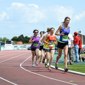 """3000m TCF - Finale Interclubs 2015 Castres • <a style=""""font-size:0.8em;"""" href=""""http://www.flickr.com/photos/137596664@N05/24273444222/"""" target=""""_blank"""">View on Flickr</a>"""