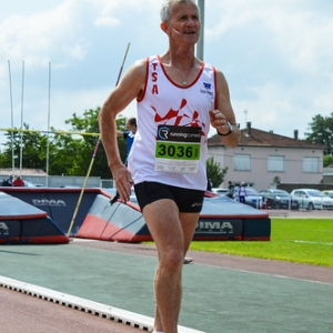 """5000m marche TCM - Finale Interclubs 2015 Castres • <a style=""""font-size:0.8em;"""" href=""""http://www.flickr.com/photos/137596664@N05/24273528702/"""" target=""""_blank"""">View on Flickr</a>"""