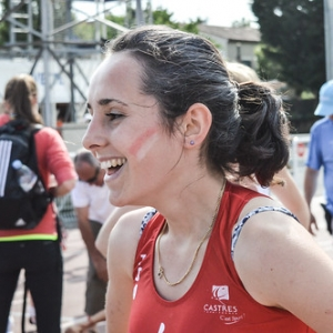 """4x400m TCF - Finale Interclubs 2015 Castres • <a style=""""font-size:0.8em;"""" href=""""http://www.flickr.com/photos/137596664@N05/24381608175/"""" target=""""_blank"""">View on Flickr</a>"""