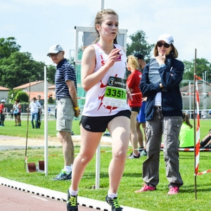 """3000m TCF - Finale Interclubs 2015 Castres • <a style=""""font-size:0.8em;"""" href=""""http://www.flickr.com/photos/137596664@N05/24381660285/"""" target=""""_blank"""">View on Flickr</a>"""