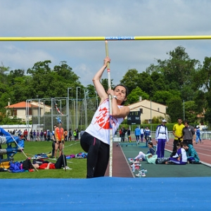 """Perche TCF - Finale Interclubs 2015 Castres • <a style=""""font-size:0.8em;"""" href=""""http://www.flickr.com/photos/137596664@N05/23754939243/"""" target=""""_blank"""">View on Flickr</a>"""