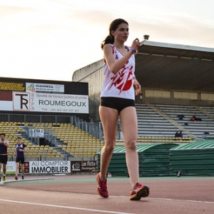 """3000m marche TCC - Meeting 2016 à Albi • <a style=""""font-size:0.8em;"""" href=""""http://www.flickr.com/photos/137596664@N05/26123634612/"""" target=""""_blank"""">View on Flickr</a>"""