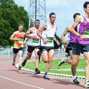 """5000m TCM - Finale Interclubs 2015 Castres • <a style=""""font-size:0.8em;"""" href=""""http://www.flickr.com/photos/137596664@N05/24381655245/"""" target=""""_blank"""">View on Flickr</a>"""