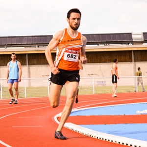 "1500m TCM - Meeting de Colomiers 2015 • <a style=""font-size:0.8em;"" href=""http://www.flickr.com/photos/137596664@N05/24253872782/"" target=""_blank"">View on Flickr</a>"