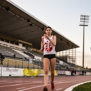 """3000m marche TCC - Meeting 2016 à Albi • <a style=""""font-size:0.8em;"""" href=""""http://www.flickr.com/photos/137596664@N05/26189206946/"""" target=""""_blank"""">View on Flickr</a>"""