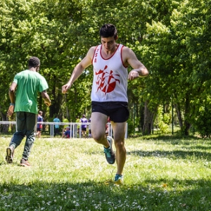 """Interclubs 1er tour 2015 Sesquières • <a style=""""font-size:0.8em;"""" href=""""http://www.flickr.com/photos/137596664@N05/23740946883/"""" target=""""_blank"""">View on Flickr</a>"""