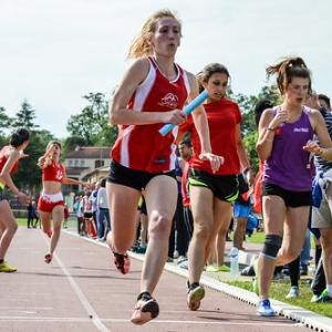 """4x400m TCF - Finale Interclubs 2015 Castres • <a style=""""font-size:0.8em;"""" href=""""http://www.flickr.com/photos/137596664@N05/23753431984/"""" target=""""_blank"""">View on Flickr</a>"""