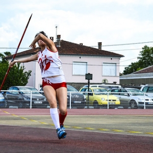 """Javelot TCF - Finale Interclubs 2015 Castres • <a style=""""font-size:0.8em;"""" href=""""http://www.flickr.com/photos/137596664@N05/24273455812/"""" target=""""_blank"""">View on Flickr</a>"""