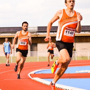 "1500m TCM - Meeting de Colomiers 2015 • <a style=""font-size:0.8em;"" href=""http://www.flickr.com/photos/137596664@N05/24362080765/"" target=""_blank"">View on Flickr</a>"