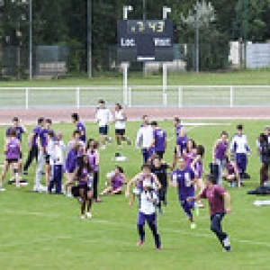 """Finale Interclubs 2015 à Castres • <a style=""""font-size:0.8em;"""" href=""""http://www.flickr.com/photos/137596664@N05/23754799483/"""" target=""""_blank"""">View on Flickr</a>"""