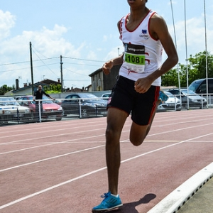 """800m TCM - Finale Interclubs 2015 Castres • <a style=""""font-size:0.8em;"""" href=""""http://www.flickr.com/photos/137596664@N05/24273490312/"""" target=""""_blank"""">View on Flickr</a>"""