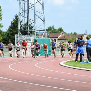 """3000m TCF - Finale Interclubs 2015 Castres • <a style=""""font-size:0.8em;"""" href=""""http://www.flickr.com/photos/137596664@N05/23753483164/"""" target=""""_blank"""">View on Flickr</a>"""