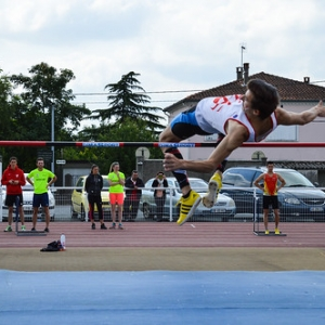 """Hauteur TCM - Finale Interclubs 2015 Castres • <a style=""""font-size:0.8em;"""" href=""""http://www.flickr.com/photos/137596664@N05/24299257281/"""" target=""""_blank"""">View on Flickr</a>"""