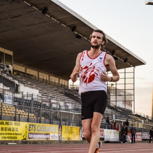 """3000m marche TCC - Meeting 2016 à Albi • <a style=""""font-size:0.8em;"""" href=""""http://www.flickr.com/photos/137596664@N05/25942566170/"""" target=""""_blank"""">View on Flickr</a>"""