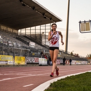 """3000m marche TCC - Meeting 2016 à Albi • <a style=""""font-size:0.8em;"""" href=""""http://www.flickr.com/photos/137596664@N05/26148922461/"""" target=""""_blank"""">View on Flickr</a>"""