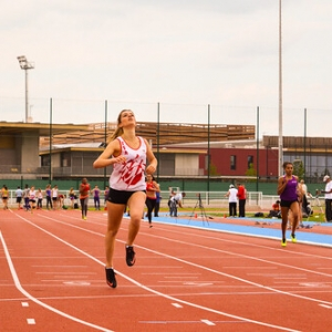 "400m TCF - Meeting de Colomiers 2015 • <a style=""font-size:0.8em;"" href=""http://www.flickr.com/photos/137596664@N05/23733022304/"" target=""_blank"">View on Flickr</a>"