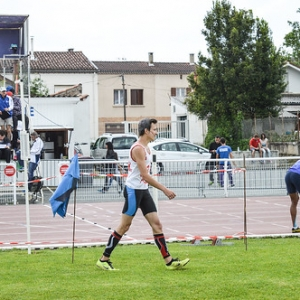 """Finale Interclubs 2015 à Castres • <a style=""""font-size:0.8em;"""" href=""""http://www.flickr.com/photos/137596664@N05/24086097910/"""" target=""""_blank"""">View on Flickr</a>"""
