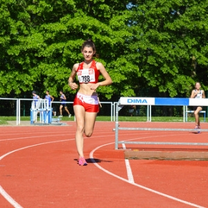"""3000m TCF - Interclubs 1er tour 2015 Sesquières • <a style=""""font-size:0.8em;"""" href=""""http://www.flickr.com/photos/137596664@N05/24282552891/"""" target=""""_blank"""">View on Flickr</a>"""