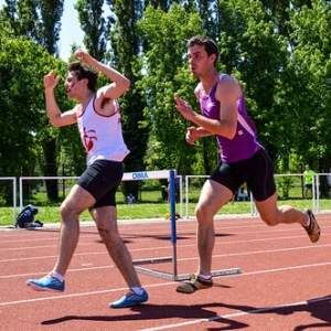 """Interclubs 1er tour 2015 Sesquières • <a style=""""font-size:0.8em;"""" href=""""http://www.flickr.com/photos/137596664@N05/24367830505/"""" target=""""_blank"""">View on Flickr</a>"""
