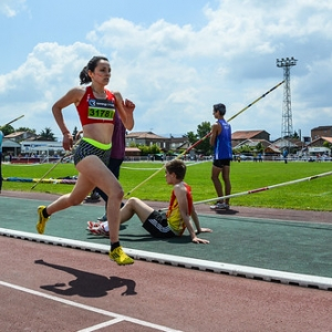 """800m TCF - Finale Interclubs 2015 Castres • <a style=""""font-size:0.8em;"""" href=""""http://www.flickr.com/photos/137596664@N05/24355505576/"""" target=""""_blank"""">View on Flickr</a>"""