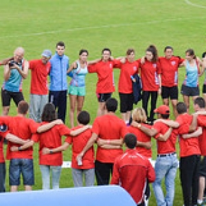 """Finale Interclubs 2015 à Castres • <a style=""""font-size:0.8em;"""" href=""""http://www.flickr.com/photos/137596664@N05/24299130031/"""" target=""""_blank"""">View on Flickr</a>"""