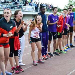 """4x400m TCM - Finale Interclubs 2015 Castres • <a style=""""font-size:0.8em;"""" href=""""http://www.flickr.com/photos/137596664@N05/24273416382/"""" target=""""_blank"""">View on Flickr</a>"""