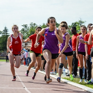 """4x400m TCF - Finale Interclubs 2015 Castres • <a style=""""font-size:0.8em;"""" href=""""http://www.flickr.com/photos/137596664@N05/23753432404/"""" target=""""_blank"""">View on Flickr</a>"""