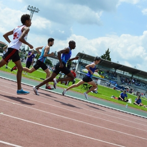 """800m TCM - Finale Interclubs 2015 Castres • <a style=""""font-size:0.8em;"""" href=""""http://www.flickr.com/photos/137596664@N05/23753525324/"""" target=""""_blank"""">View on Flickr</a>"""