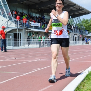 """3000m marche TCF - Finale Interclubs 2015 Castres • <a style=""""font-size:0.8em;"""" href=""""http://www.flickr.com/photos/137596664@N05/24273504922/"""" target=""""_blank"""">View on Flickr</a>"""
