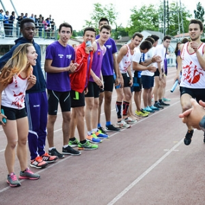 """4x400m TCM - Finale Interclubs 2015 Castres • <a style=""""font-size:0.8em;"""" href=""""http://www.flickr.com/photos/137596664@N05/23753452534/"""" target=""""_blank"""">View on Flickr</a>"""