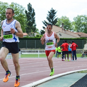 """5000m TCM - Finale Interclubs 2015 Castres • <a style=""""font-size:0.8em;"""" href=""""http://www.flickr.com/photos/137596664@N05/23754835823/"""" target=""""_blank"""">View on Flickr</a>"""