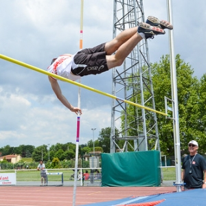 """Perche TCM - Finale Interclubs 2015 Castres • <a style=""""font-size:0.8em;"""" href=""""http://www.flickr.com/photos/137596664@N05/23754894123/"""" target=""""_blank"""">View on Flickr</a>"""