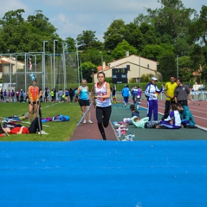 """Perche TCF - Finale Interclubs 2015 Castres • <a style=""""font-size:0.8em;"""" href=""""http://www.flickr.com/photos/137596664@N05/23754939723/"""" target=""""_blank"""">View on Flickr</a>"""
