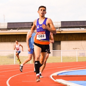 "1500m TCM - Meeting de Colomiers 2015 • <a style=""font-size:0.8em;"" href=""http://www.flickr.com/photos/137596664@N05/24362139965/"" target=""_blank"">View on Flickr</a>"