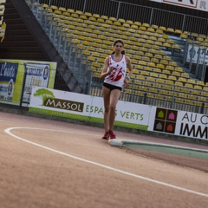 """3000m marche TCC - Meeting 2016 à Albi • <a style=""""font-size:0.8em;"""" href=""""http://www.flickr.com/photos/137596664@N05/26149980821/"""" target=""""_blank"""">View on Flickr</a>"""