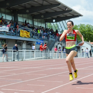 """800m TCF - Finale Interclubs 2015 Castres • <a style=""""font-size:0.8em;"""" href=""""http://www.flickr.com/photos/137596664@N05/24355504166/"""" target=""""_blank"""">View on Flickr</a>"""