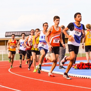"1500m TCM - Meeting de Colomiers 2015 • <a style=""font-size:0.8em;"" href=""http://www.flickr.com/photos/137596664@N05/24361490805/"" target=""_blank"">View on Flickr</a>"