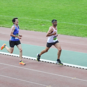 """5000m TCM - Finale Interclubs 2015 Castres • <a style=""""font-size:0.8em;"""" href=""""http://www.flickr.com/photos/137596664@N05/24273421522/"""" target=""""_blank"""">View on Flickr</a>"""