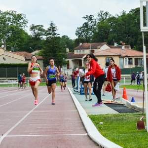 """1500m TCF - Finale Interclubs 2015 Castres • <a style=""""font-size:0.8em;"""" href=""""http://www.flickr.com/photos/137596664@N05/24355486456/"""" target=""""_blank"""">View on Flickr</a>"""